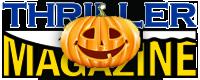 ThrillerMagazine - Halloween!