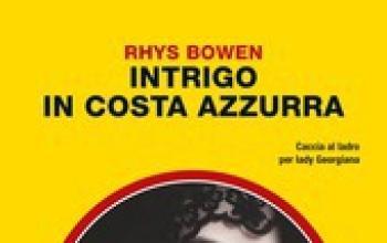 Intrigo in Costa Azzurra, giallo dal sapore hitchcockiano