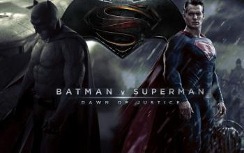 Batman VS Superman? Ma stiamo scherzando? No…
