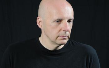 Bruno Lomax, investigatore gotico padano: incontro con Antonio Bocchi