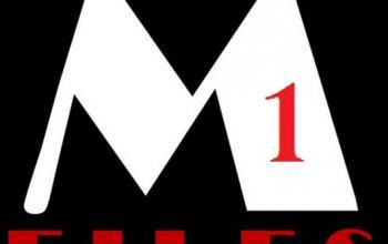 M-Files: misteri d'Italia