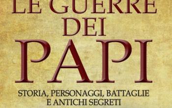 Le guerre dei papi