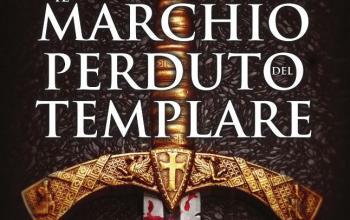 Il marchio perduto del templare