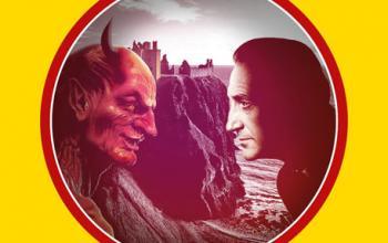 Holmes e la promessa del diavolo