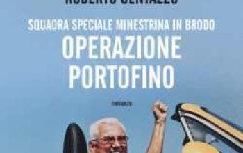 Operazione Portofino