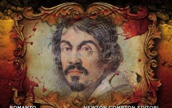 Caravaggio enigma