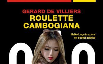 Roulette cambogiana