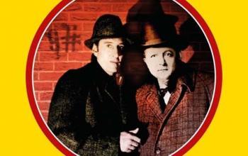 Holmes e la regola del nove
