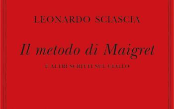 Il metodo di Maigret