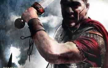 Il tradimento di Roma