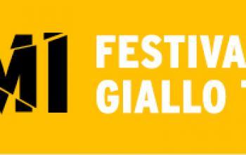 KRIMI, il primo Festival del Giallo Tedesco