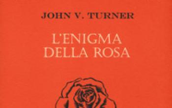 L'enigma della rosa