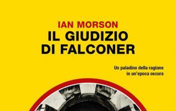 Il giudizio di Falconer