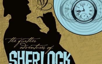 Holmes e lo strumento della morte