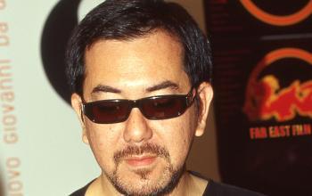 FEFF 2019, torna Anthony Wong