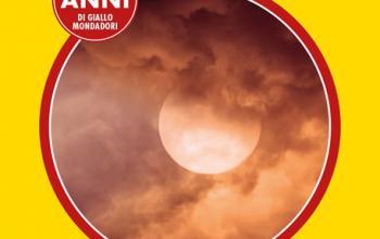 Le notti della Luna rossa