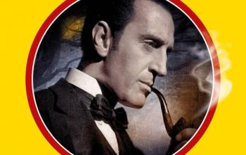 Holmes e la notte degli inganni