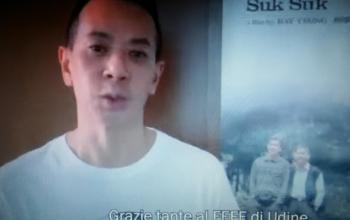 Suk Suk English version