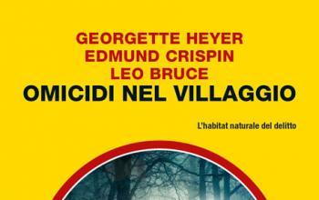Omicidi nel villaggio