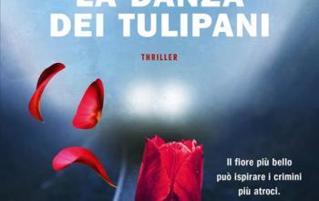 La danza dei tulipani