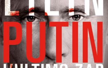 Putin: L'ultimo zar