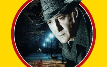 Holmes: le ombre di San Pietroburgo