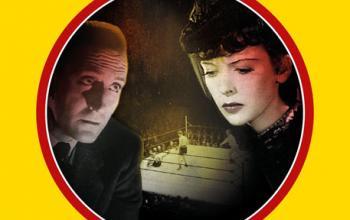 La signora Hudson e il colpo fatale