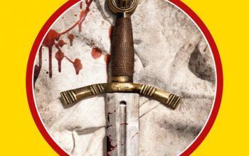La pietra di sangue