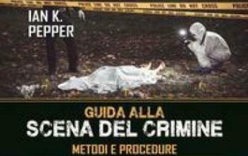 Guida alla scena del crimine