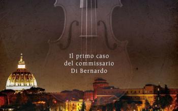 L'ultima nota di violino
