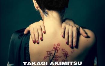 Il mistero della donna tatuata