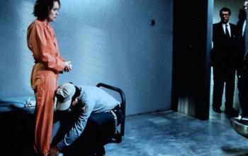 Difesa ad oltranza (1996)