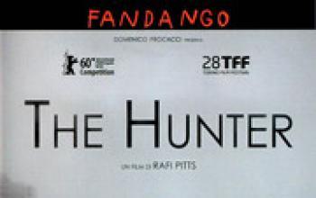 The Hunter - Il cacciatore