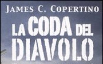 [25] Sotto copertura. Intervista a James C. Copertino