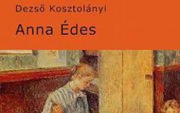 Anna Ėdes