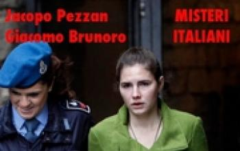 Amanda Knox e il delitto di Perugia