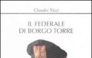 Il Federale di Borgo Torre