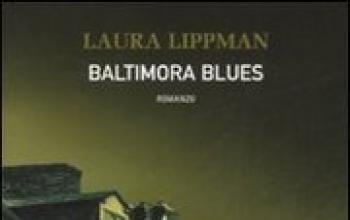 Baltimora Blues