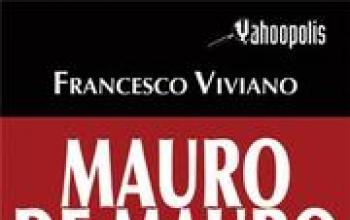 Il mistero De Mauro