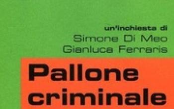 Pallone criminale