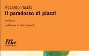 Il paradosso di Plazzi