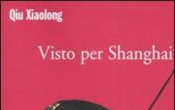 Visto per Shangai