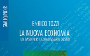 La nuova economia