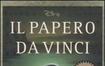 Il Papero da Vinci