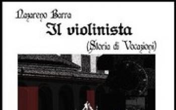 Il violinista (storia di vocazioni)
