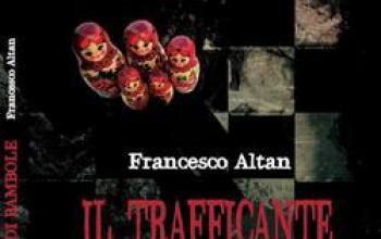 Il trafficante di bambole