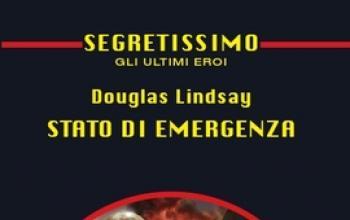 111. Stato di emergenza