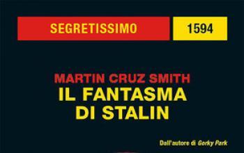 Il fantasma di Stalin