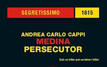 Medina Persecutor