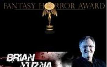 Le prime guest star del Fantasy Horror Award